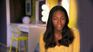 Watch The Face Season 2 Episode 10 - Who Will Be the Face Online