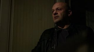 Watch Braquo Season 4 Episode 8 - All for One and One ... Online