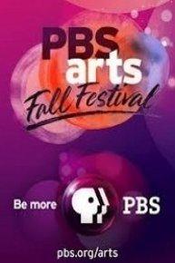 PBS Arts Fall Festival