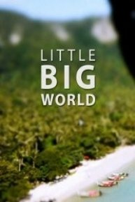 Little Big World