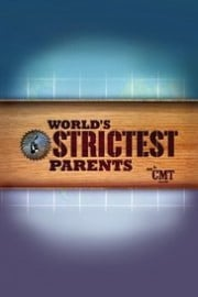 World's Strictest Parents