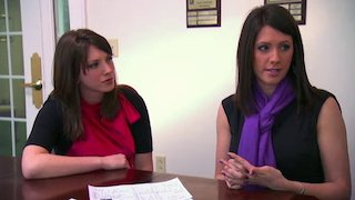 Watch My First Place Season 21 Episode 8 - Adoptive Family Need... Online