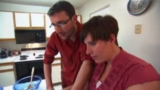 Watch My First Place Season 21 Episode 12 - Baby On the Way and ... Online