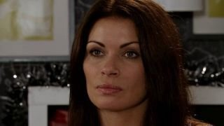 Watch Coronation Street 2012 Season 12 Episode 8024 - Episode 8024 Online