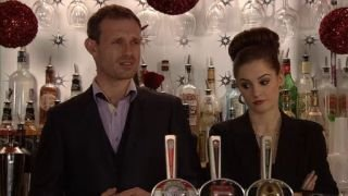 Watch Coronation Street 2012 Season 12 Episode 19 - Episode 8027 Online