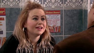 Watch Coronation Street 2012 Season 57 Episode 822 - Wed Mar 16 2016 Online