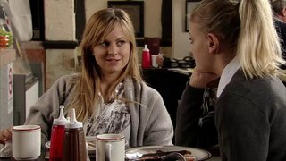 Watch Coronation Street 2012 Season 57 Episode 825 - Mon Mar 21 2016 P... Online