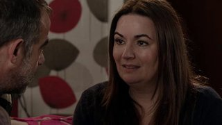 Watch Coronation Street 2012 Season 57 Episode 824 - Fri Mar 18 2016 P... Online