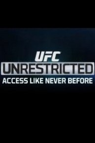 UFC Unrestricted