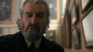 Ripper Street Season 5 Episode 6