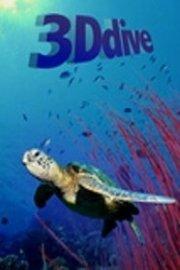 3D Dive
