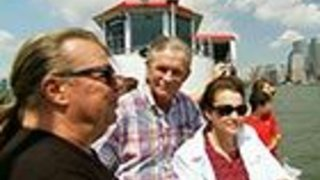 Watch Swamp Pawn Season 3 Episode 8 - Swamp and the City Online
