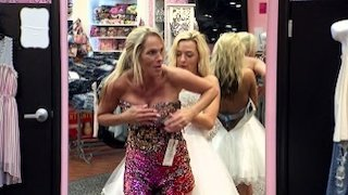 Watch Gypsy Sisters Season 4 Episode 8 - Wildest Craziest O.....Online