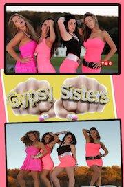 My Fat Gypsy Wedding Sisters