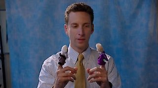 Watch Royal Pains Season 8 Episode 5 - Saab Story Online