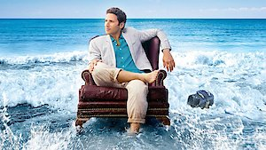 Watch Royal Pains Season 8 Episode 4 - Doubt of Africa Online