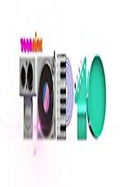 TeenNick Top 10