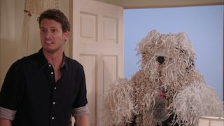 Watch Tosh.0 Season 9 Episode 20 - Tosh.Oh That's What ...Online