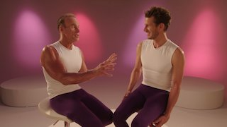 Watch Tosh.0 Season 9 Episode 26 - Poppa Pipes Online