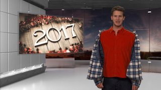 Watch Tosh.0 Season 9 Episode 30 - Best of Season 9 Online