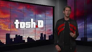 watch tosh 0 online full episodes all seasons yidio