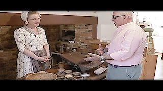 Watch Bizarre Foods Season 18 Episode 6 - Paul Revere's Midnig...Online