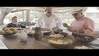 Watch Bizarre Foods Season 18 Episode 7 - Florida's Conquistad...Online