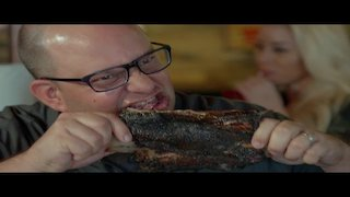 Watch Bizarre Foods Season 17 Episode 5 - The Southern BBQ Tra...Online
