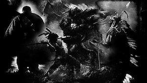Watch Deadliest Warrior Online - Full Episodes - All Seasons - Yidio