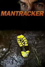 Mantracker