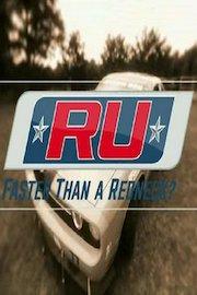 R U Faster Than a Redneck?