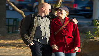 Watch Nurse Jackie Season 7 Episode 7 - Are You With Me Doc....Online