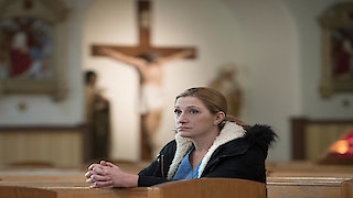 Watch Nurse Jackie Season 7 Episode 12 - I Say a Little Praye...Online