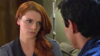 Watch One Life to Live Season 1 Episode 40 - Ep. #40 Online