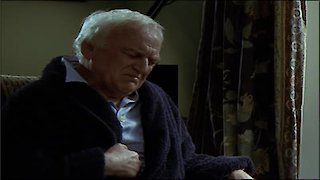 Watch Inspector Morse Season 8 Episode 5 - The Remorseful Day Online