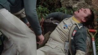 Watch Space 1999 Season 2 Episode 22 - The Immunity Syndrom... Online