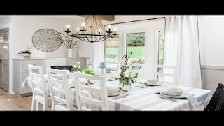 Love It or List It, Too Season 10 Episode 8