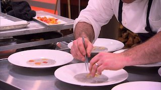 Watch Top Chef: Masters Season 5 Episode 10 - 50th Episode: Finale Online
