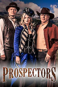 Prospectors