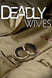 Deadly Wives