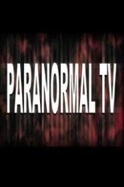 Watch celebrity ghost story online