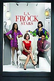 L.A. Frock Stars