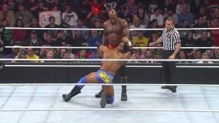 Watch WWE Elimination Chamber 2013 Season 2014 Episode 3 - Darren Young vs. Tit... Online