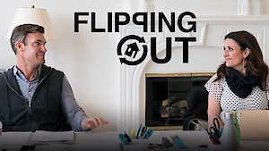 Watch Flipping Out Season 10 Episode 6 - Baby's First Move Online