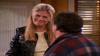 Watch 3rd Rock from the Sun Season 6 Episode 19 - The Thing That Would... Online