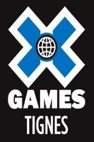 X Games Tignes 2013