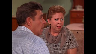 Watch The Andy Griffith Show Season 8 Episode 25 - Emmett's Anniversary Online