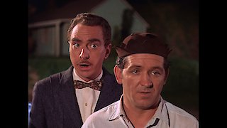 Watch The Andy Griffith Show Season 8 Episode 27 - Sam for Town Council Online