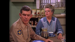 Watch The Andy Griffith Show Season 8 Episode 28 - Opie and Mike Online
