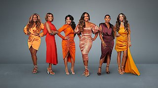 Married to Medicine Season 7 Episode 18